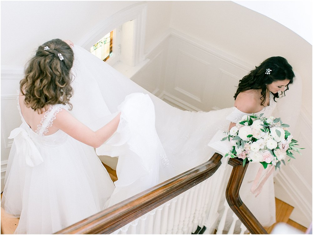 our_wedding_day_troy_NY_emma_willard_fairy_tale_royal_neutral_beauty_and_the_beast_moped_private_estate_cape_cod_boston_wedding_photographer_meredith_jane_photography_chris_kerr_photo_1958.jpg