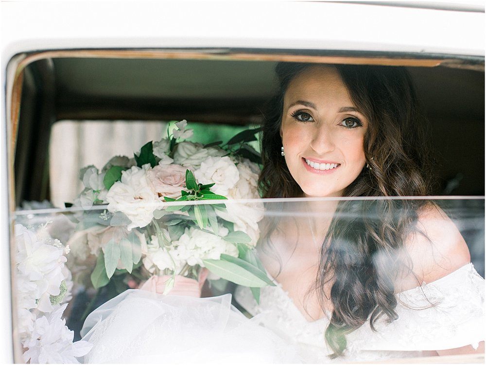 our_wedding_day_troy_NY_emma_willard_fairy_tale_royal_neutral_beauty_and_the_beast_moped_private_estate_cape_cod_boston_wedding_photographer_meredith_jane_photography_chris_kerr_photo_1959.jpg