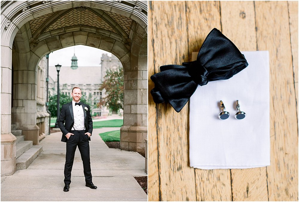 our_wedding_day_troy_NY_emma_willard_fairy_tale_royal_neutral_beauty_and_the_beast_moped_private_estate_cape_cod_boston_wedding_photographer_meredith_jane_photography_chris_kerr_photo_1960.jpg