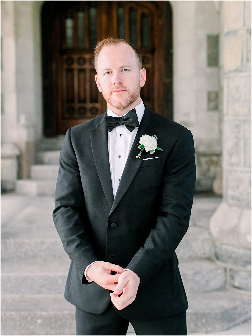 our_wedding_day_troy_NY_emma_willard_fairy_tale_royal_neutral_beauty_and_the_beast_moped_private_estate_cape_cod_boston_wedding_photographer_meredith_jane_photography_chris_kerr_photo_1961.jpg