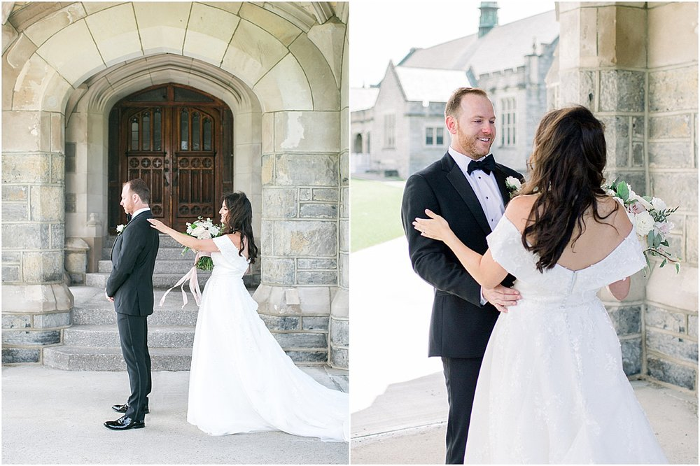our_wedding_day_troy_NY_emma_willard_fairy_tale_royal_neutral_beauty_and_the_beast_moped_private_estate_cape_cod_boston_wedding_photographer_meredith_jane_photography_chris_kerr_photo_1962.jpg