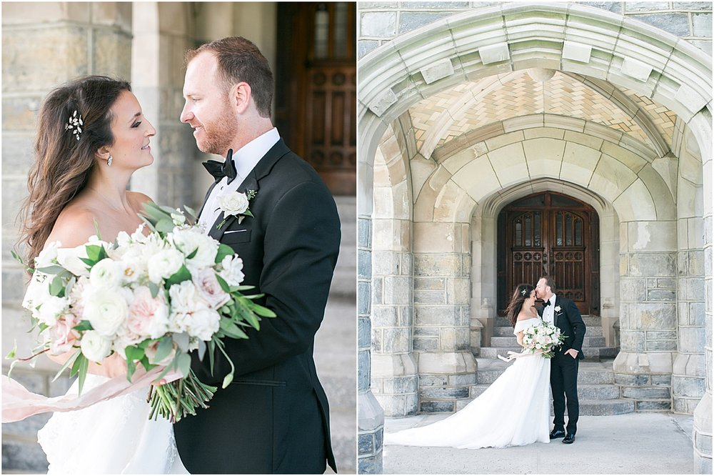 our_wedding_day_troy_NY_emma_willard_fairy_tale_royal_neutral_beauty_and_the_beast_moped_private_estate_cape_cod_boston_wedding_photographer_meredith_jane_photography_chris_kerr_photo_1964.jpg