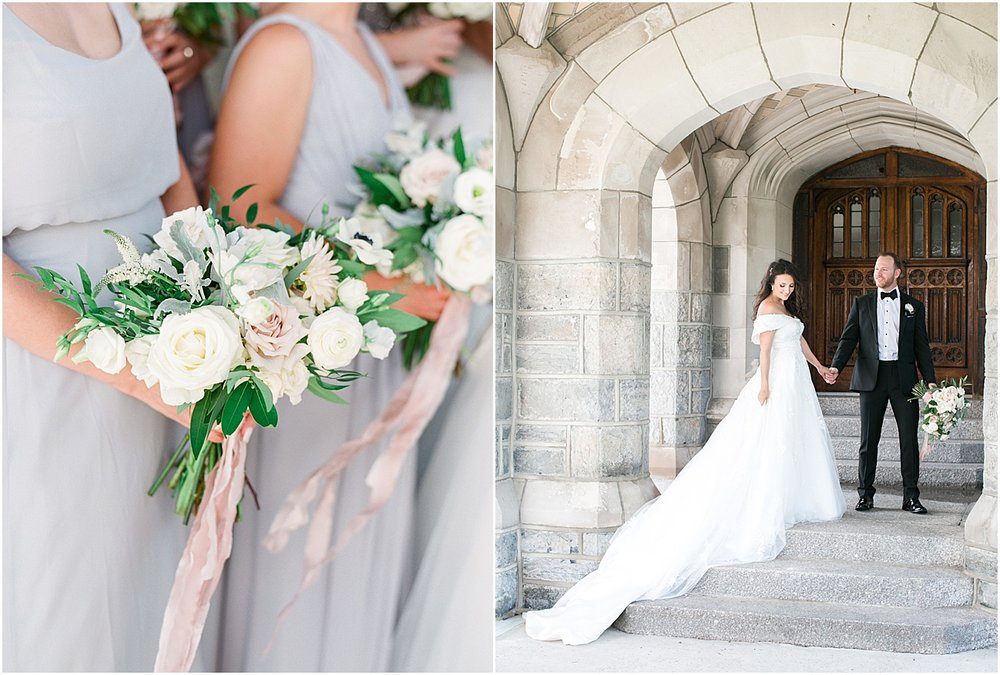 our_wedding_day_troy_NY_emma_willard_fairy_tale_royal_neutral_beauty_and_the_beast_moped_private_estate_cape_cod_boston_wedding_photographer_meredith_jane_photography_chris_kerr_photo_1966.jpg