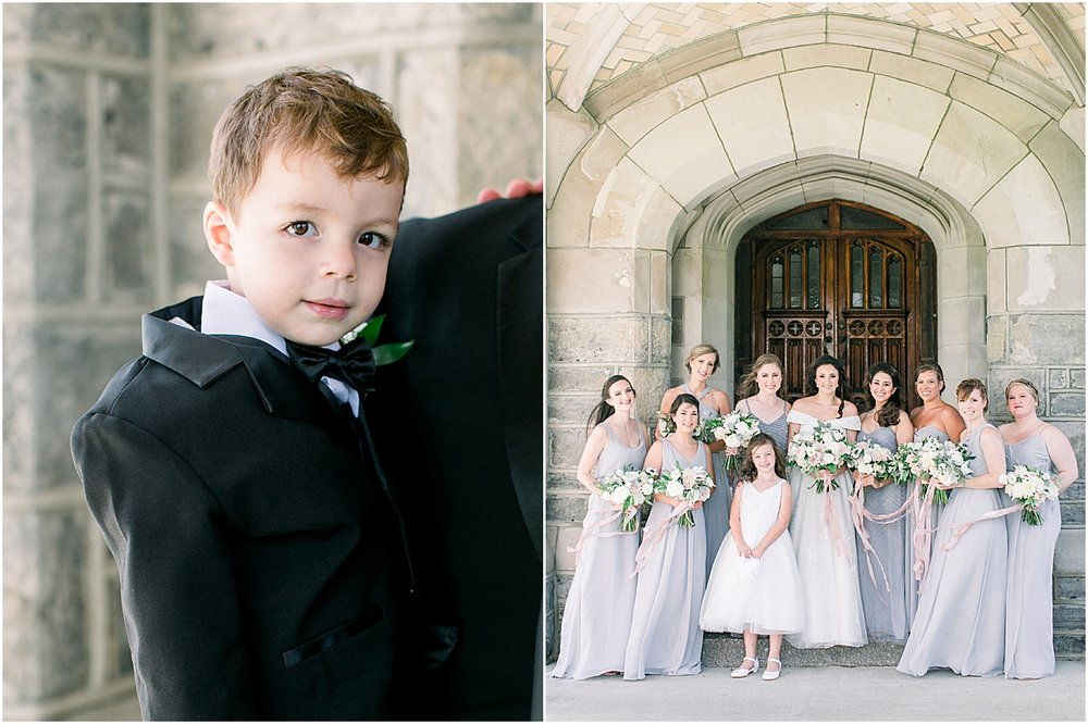 our_wedding_day_troy_NY_emma_willard_fairy_tale_royal_neutral_beauty_and_the_beast_moped_private_estate_cape_cod_boston_wedding_photographer_meredith_jane_photography_chris_kerr_photo_1968.jpg