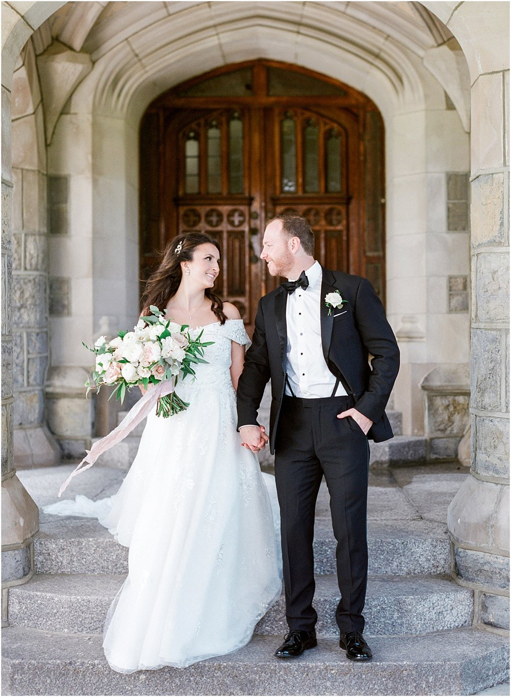 our_wedding_day_troy_NY_emma_willard_fairy_tale_royal_neutral_beauty_and_the_beast_moped_private_estate_cape_cod_boston_wedding_photographer_meredith_jane_photography_chris_kerr_photo_1967.jpg