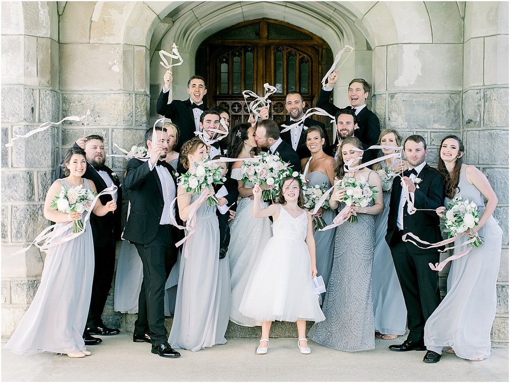 our_wedding_day_troy_NY_emma_willard_fairy_tale_royal_neutral_beauty_and_the_beast_moped_private_estate_cape_cod_boston_wedding_photographer_meredith_jane_photography_chris_kerr_photo_1970.jpg
