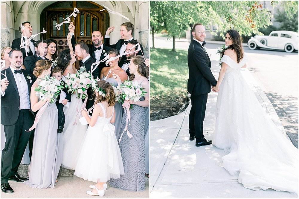 our_wedding_day_troy_NY_emma_willard_fairy_tale_royal_neutral_beauty_and_the_beast_moped_private_estate_cape_cod_boston_wedding_photographer_meredith_jane_photography_chris_kerr_photo_1972.jpg