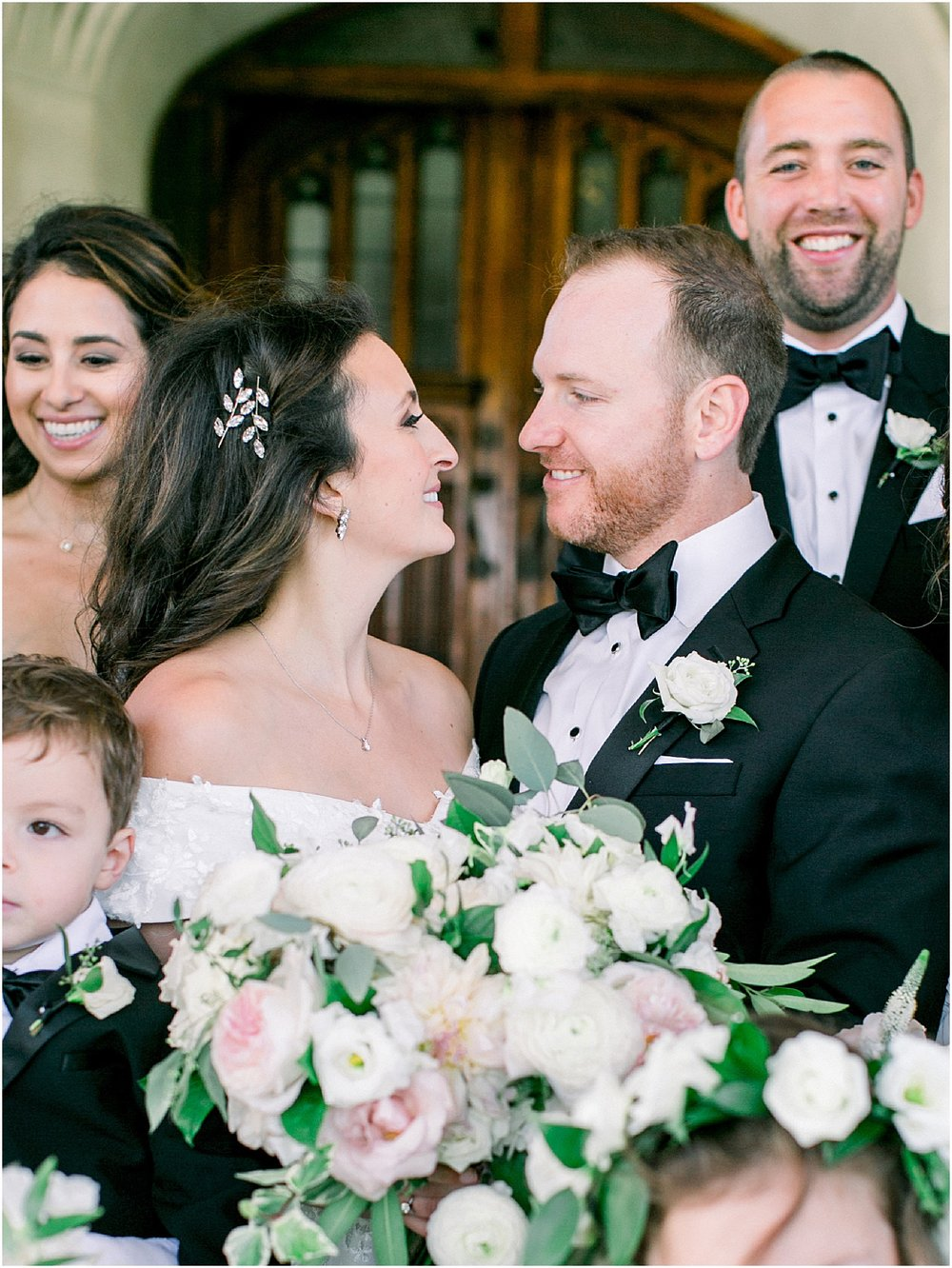 our_wedding_day_troy_NY_emma_willard_fairy_tale_royal_neutral_beauty_and_the_beast_moped_private_estate_cape_cod_boston_wedding_photographer_meredith_jane_photography_chris_kerr_photo_1971.jpg