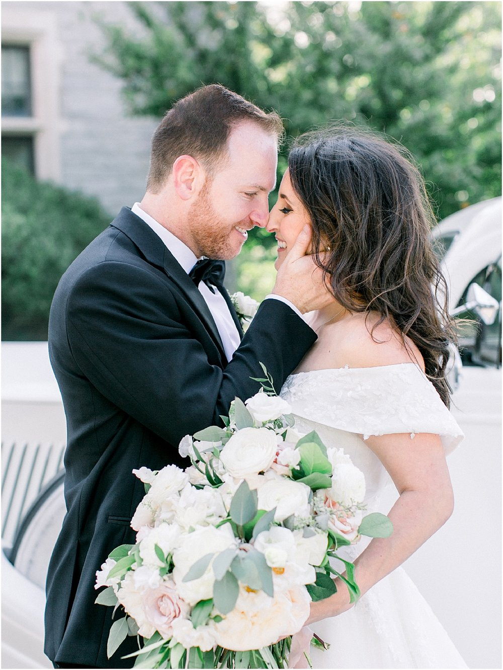 our_wedding_day_troy_NY_emma_willard_fairy_tale_royal_neutral_beauty_and_the_beast_moped_private_estate_cape_cod_boston_wedding_photographer_meredith_jane_photography_chris_kerr_photo_1973.jpg