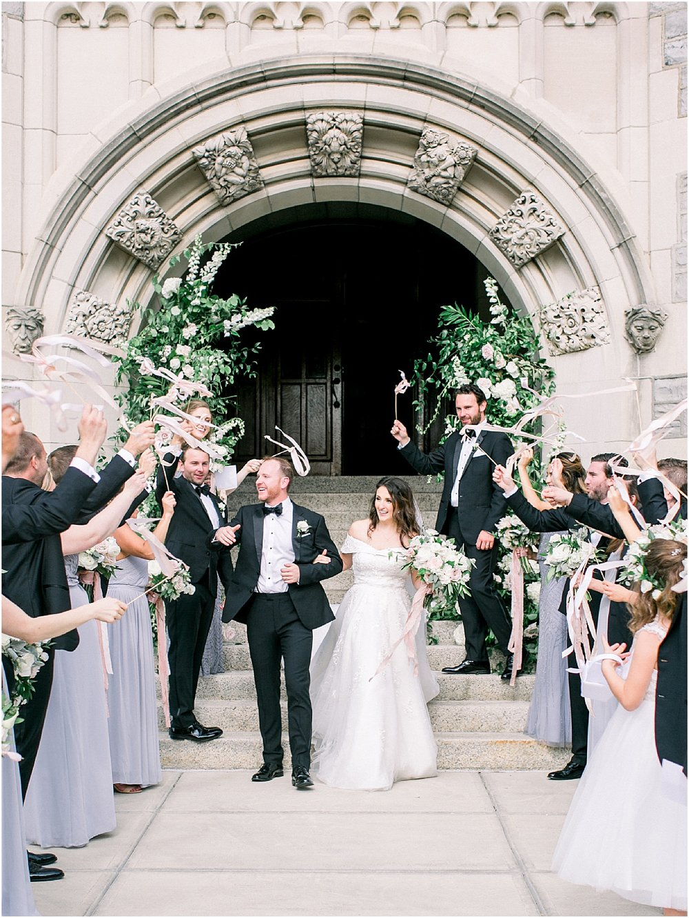 our_wedding_day_troy_NY_emma_willard_fairy_tale_royal_neutral_beauty_and_the_beast_moped_private_estate_cape_cod_boston_wedding_photographer_meredith_jane_photography_chris_kerr_photo_1977.jpg