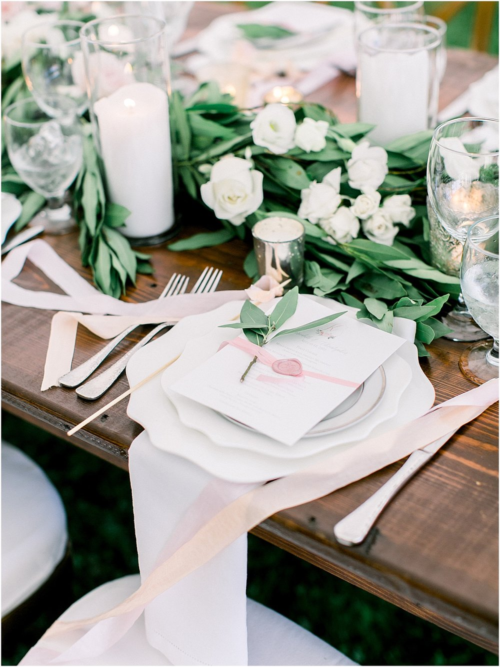 our_wedding_day_troy_NY_emma_willard_fairy_tale_royal_neutral_beauty_and_the_beast_moped_private_estate_cape_cod_boston_wedding_photographer_meredith_jane_photography_chris_kerr_photo_1987.jpg