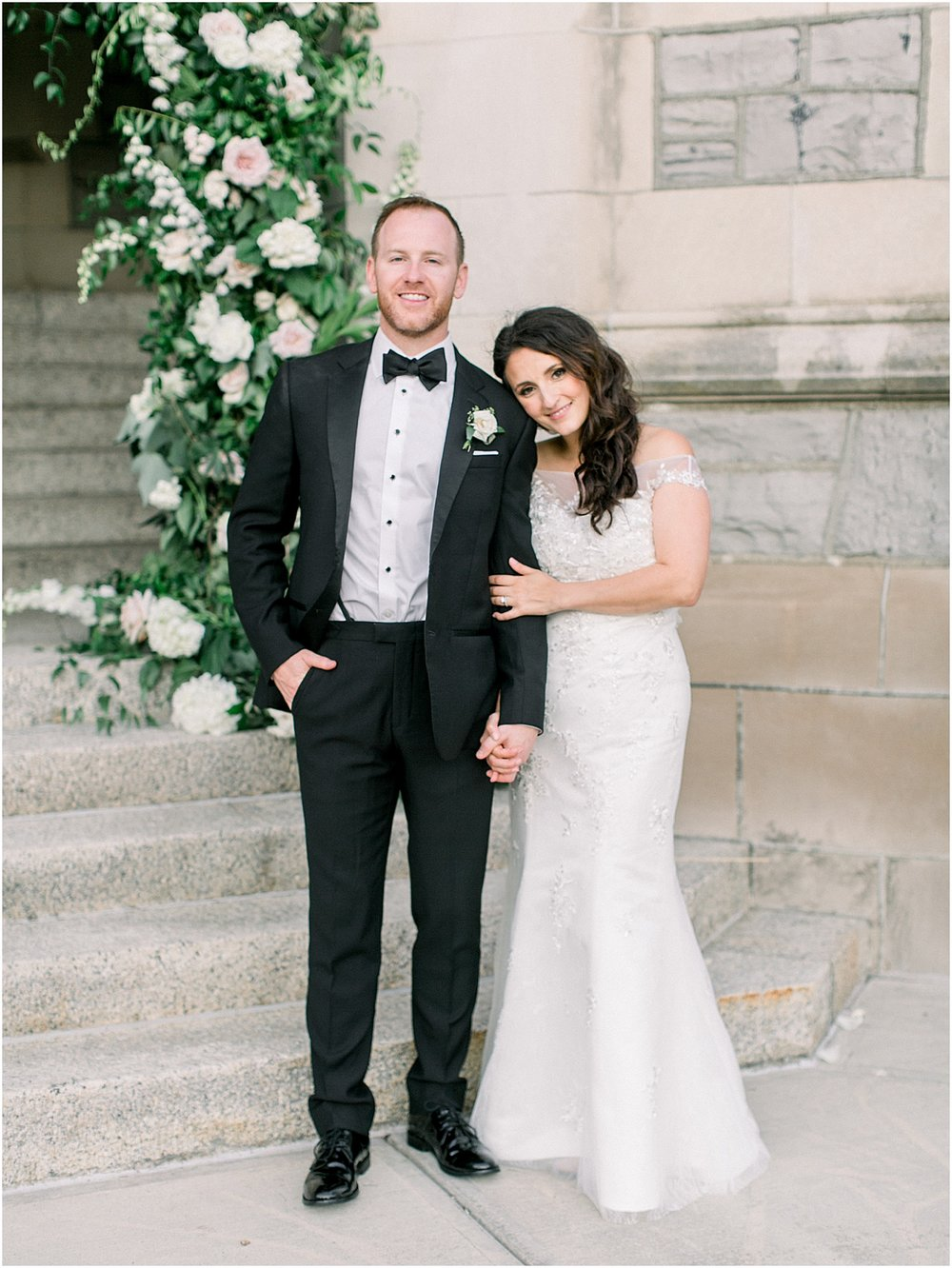our_wedding_day_troy_NY_emma_willard_fairy_tale_royal_neutral_beauty_and_the_beast_moped_private_estate_cape_cod_boston_wedding_photographer_meredith_jane_photography_chris_kerr_photo_1995.jpg