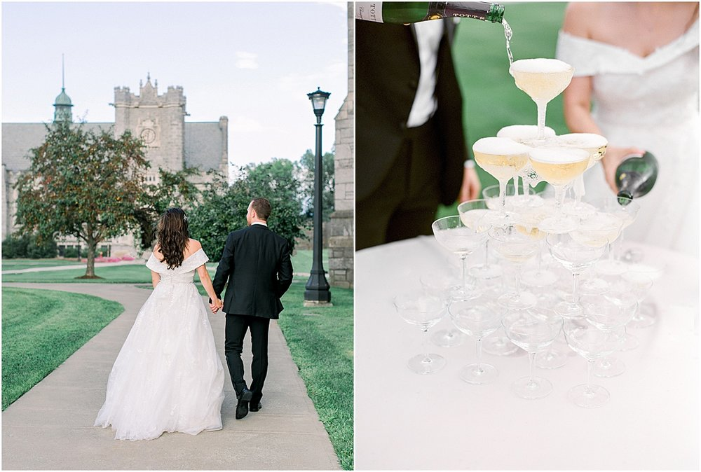 our_wedding_day_troy_NY_emma_willard_fairy_tale_royal_neutral_beauty_and_the_beast_moped_private_estate_cape_cod_boston_wedding_photographer_meredith_jane_photography_chris_kerr_photo_1990.jpg