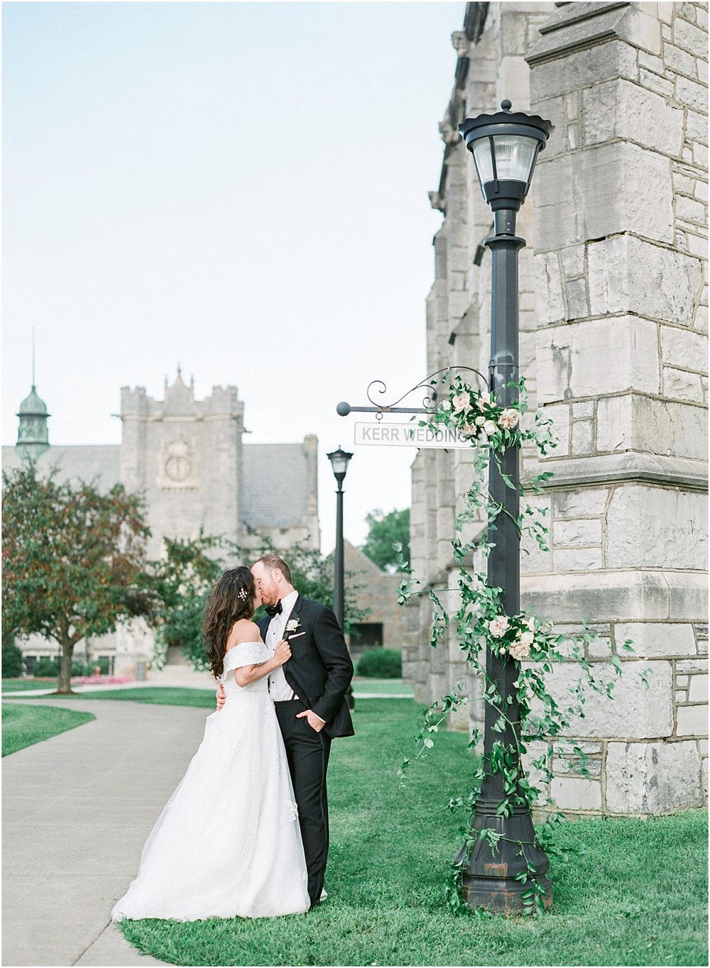 our_wedding_day_troy_NY_emma_willard_fairy_tale_royal_neutral_beauty_and_the_beast_moped_private_estate_cape_cod_boston_wedding_photographer_meredith_jane_photography_chris_kerr_photo_1989.jpg