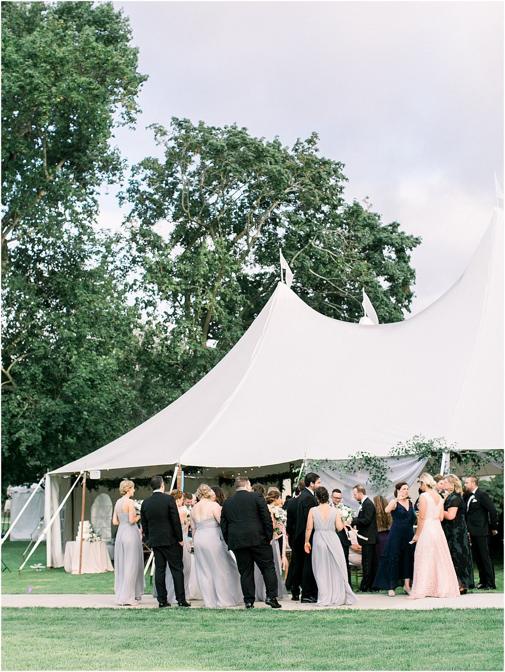 our_wedding_day_troy_NY_emma_willard_fairy_tale_royal_neutral_beauty_and_the_beast_moped_private_estate_cape_cod_boston_wedding_photographer_meredith_jane_photography_chris_kerr_photo_1991.jpg