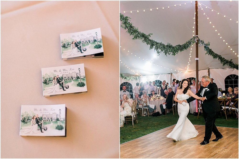 our_wedding_day_troy_NY_emma_willard_fairy_tale_royal_neutral_beauty_and_the_beast_moped_private_estate_cape_cod_boston_wedding_photographer_meredith_jane_photography_chris_kerr_photo_1999.jpg