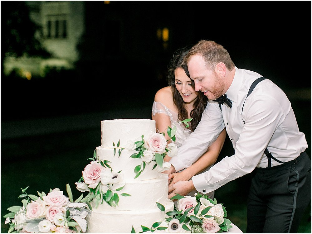 our_wedding_day_troy_NY_emma_willard_fairy_tale_royal_neutral_beauty_and_the_beast_moped_private_estate_cape_cod_boston_wedding_photographer_meredith_jane_photography_chris_kerr_photo_2000.jpg