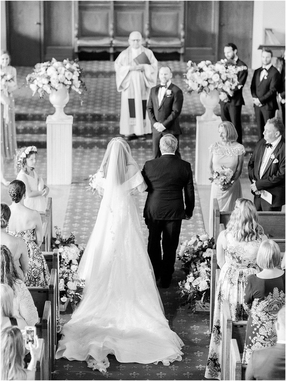our_wedding_hunter_kerr_photo_2004.jpg