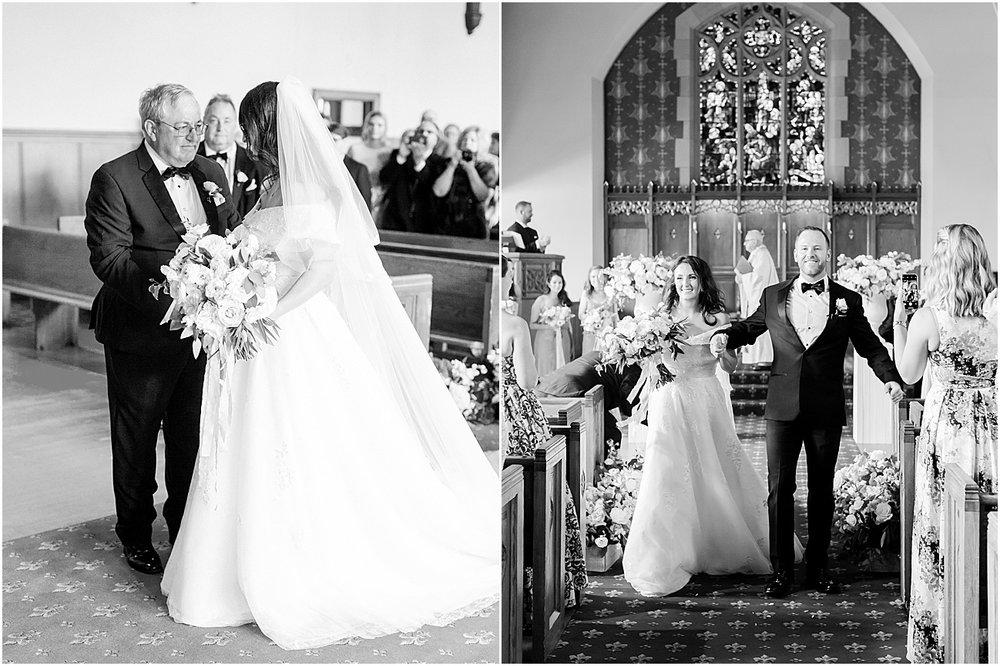 our_wedding_hunter_kerr_photo_2005.jpg