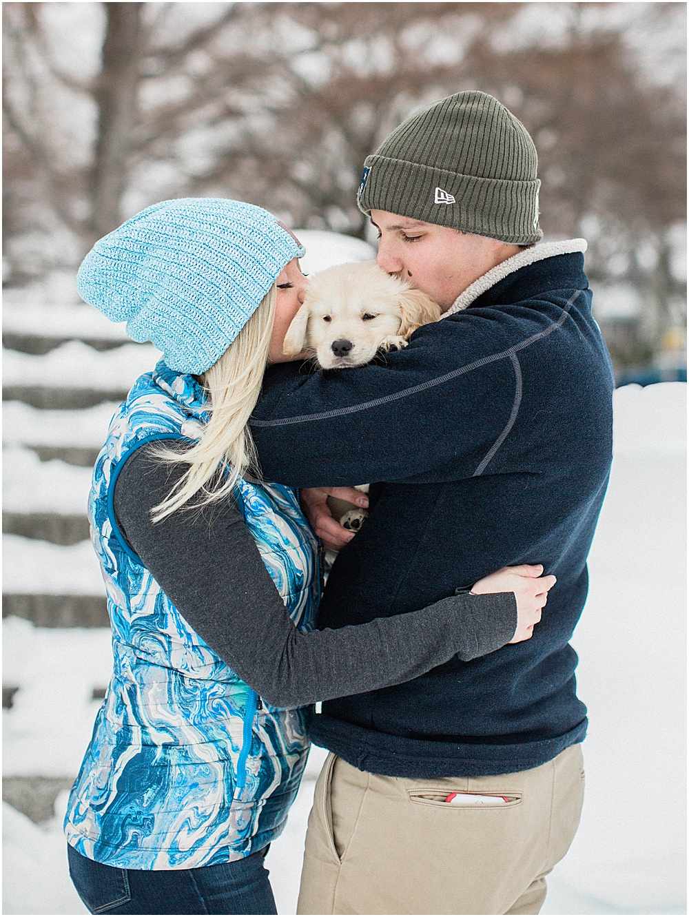 Grady_golden_retriever_puppy_8_eight_weeks_7_seven_wakefield_new_deanna_tyler_meredith_jane_photography_photo_0003.jpg