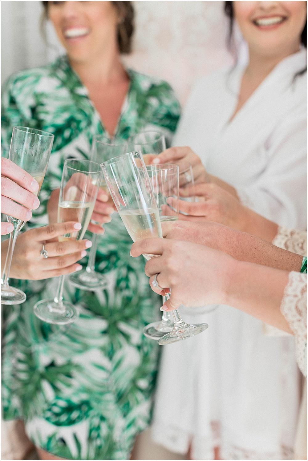 casa_marina_key_west_florida_destination_palm_trees_boston_wedding_photographer_meredith_jane_photography_photo_0079.jpg