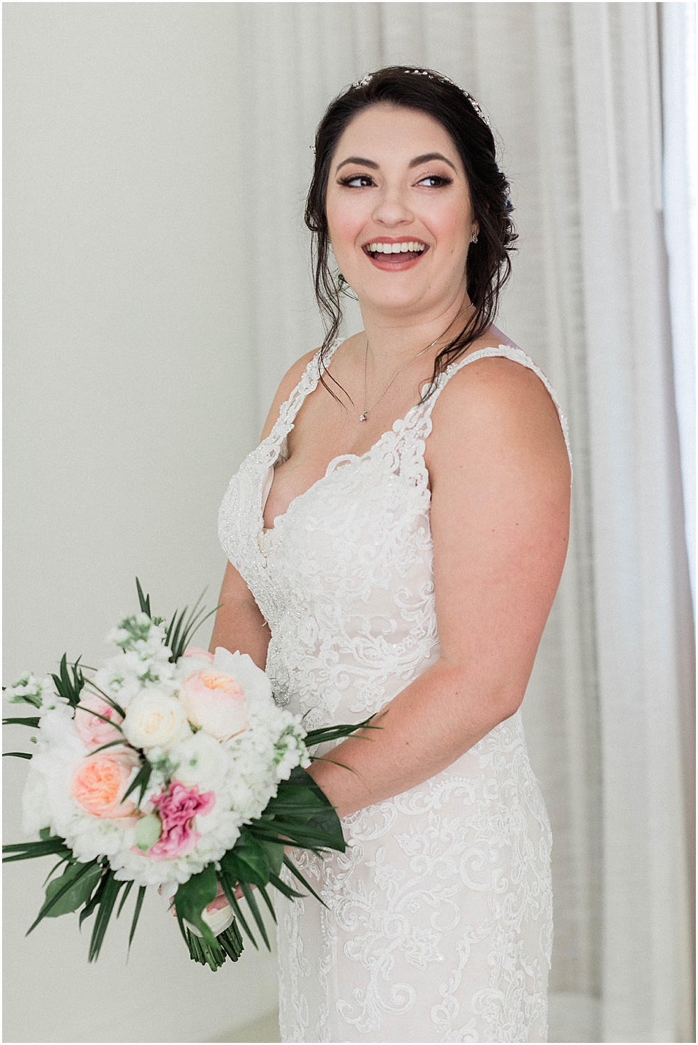 casa_marina_key_west_florida_destination_palm_trees_boston_wedding_photographer_meredith_jane_photography_photo_0085.jpg