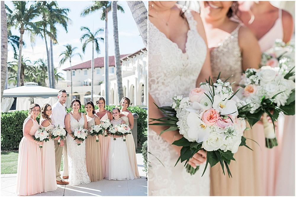 casa_marina_key_west_florida_destination_palm_trees_boston_wedding_photographer_meredith_jane_photography_photo_0088.jpg