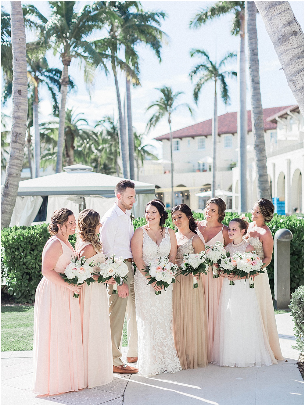 casa_marina_key_west_florida_destination_palm_trees_boston_wedding_photographer_meredith_jane_photography_photo_0089.jpg