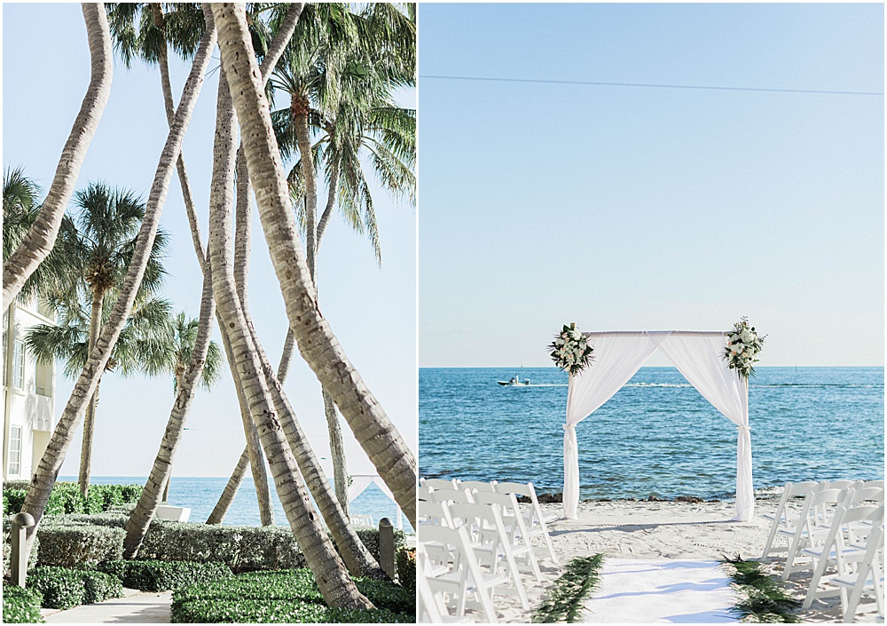casa_marina_key_west_florida_destination_palm_trees_boston_wedding_photographer_meredith_jane_photography_photo_0096.jpg