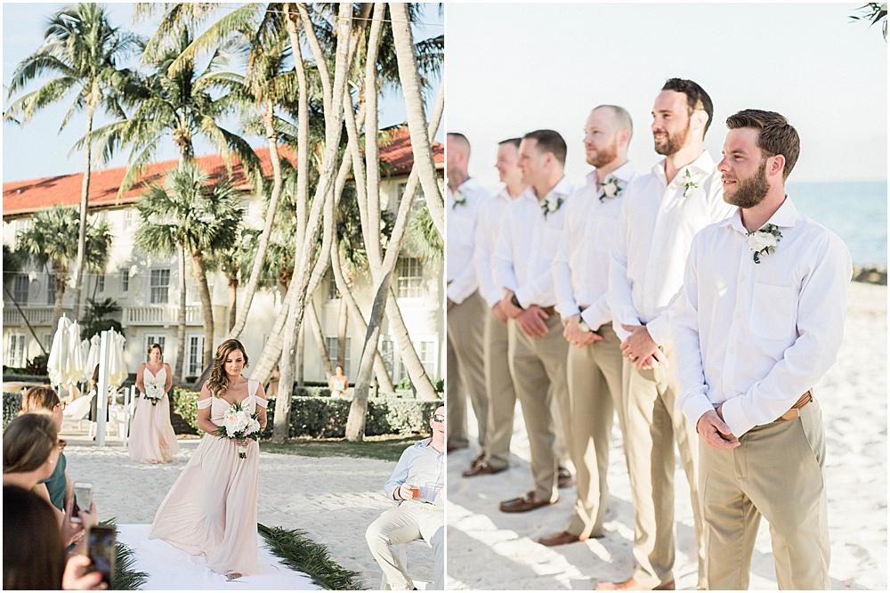 casa_marina_key_west_florida_destination_palm_trees_boston_wedding_photographer_meredith_jane_photography_photo_0098.jpg