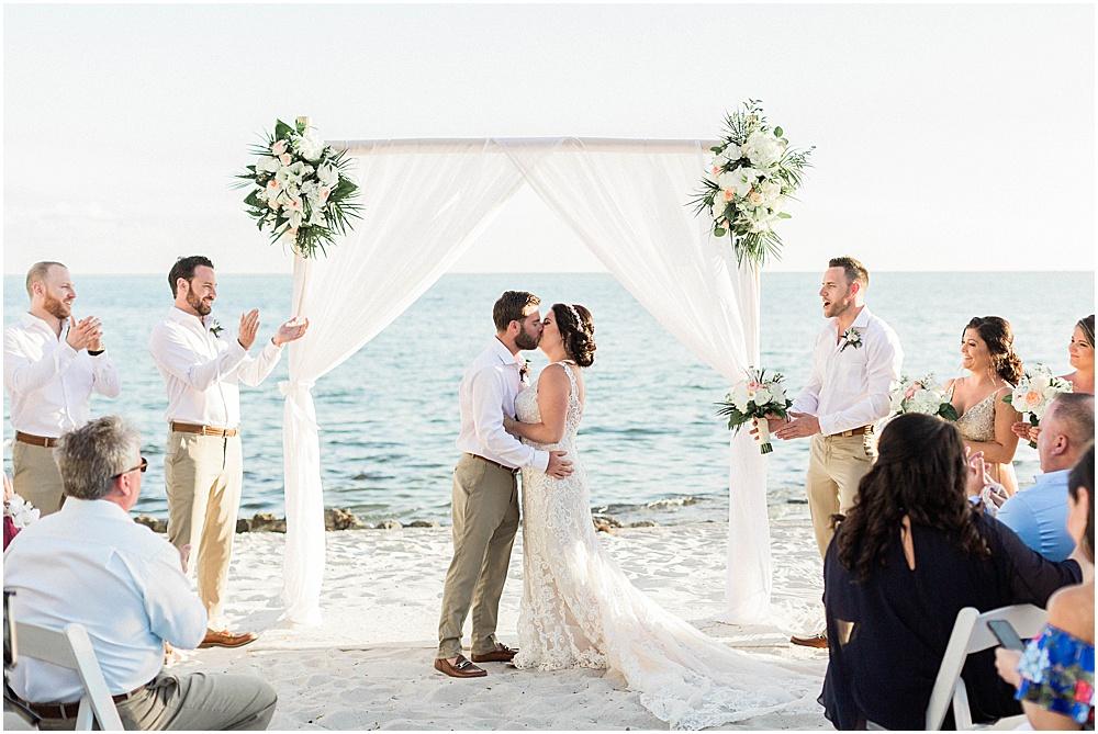 casa_marina_key_west_florida_destination_palm_trees_boston_wedding_photographer_meredith_jane_photography_photo_0099.jpg
