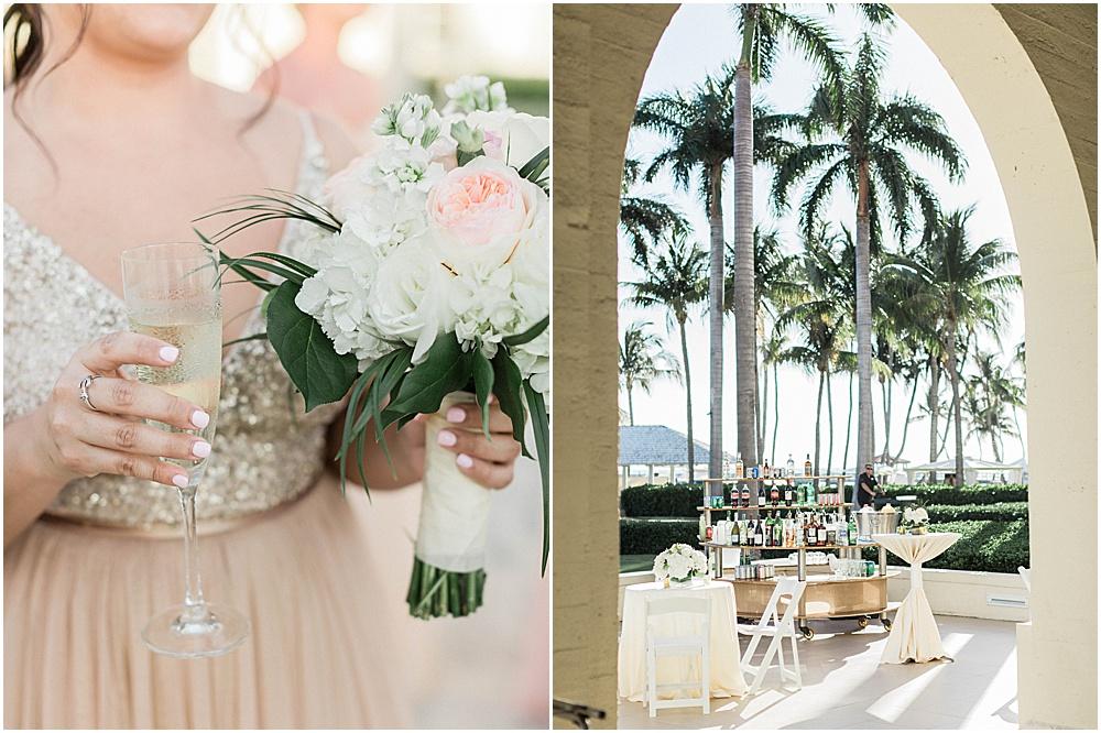 casa_marina_key_west_florida_destination_palm_trees_boston_wedding_photographer_meredith_jane_photography_photo_0100.jpg