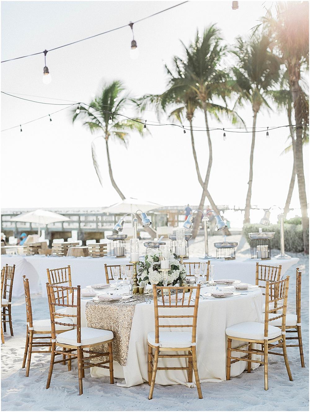 casa_marina_key_west_florida_destination_palm_trees_boston_wedding_photographer_meredith_jane_photography_photo_0101.jpg