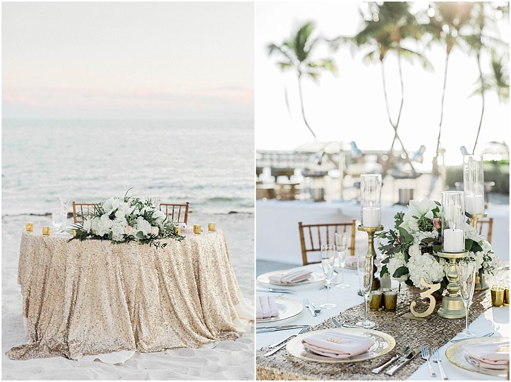 casa_marina_key_west_florida_destination_palm_trees_boston_wedding_photographer_meredith_jane_photography_photo_0104.jpg