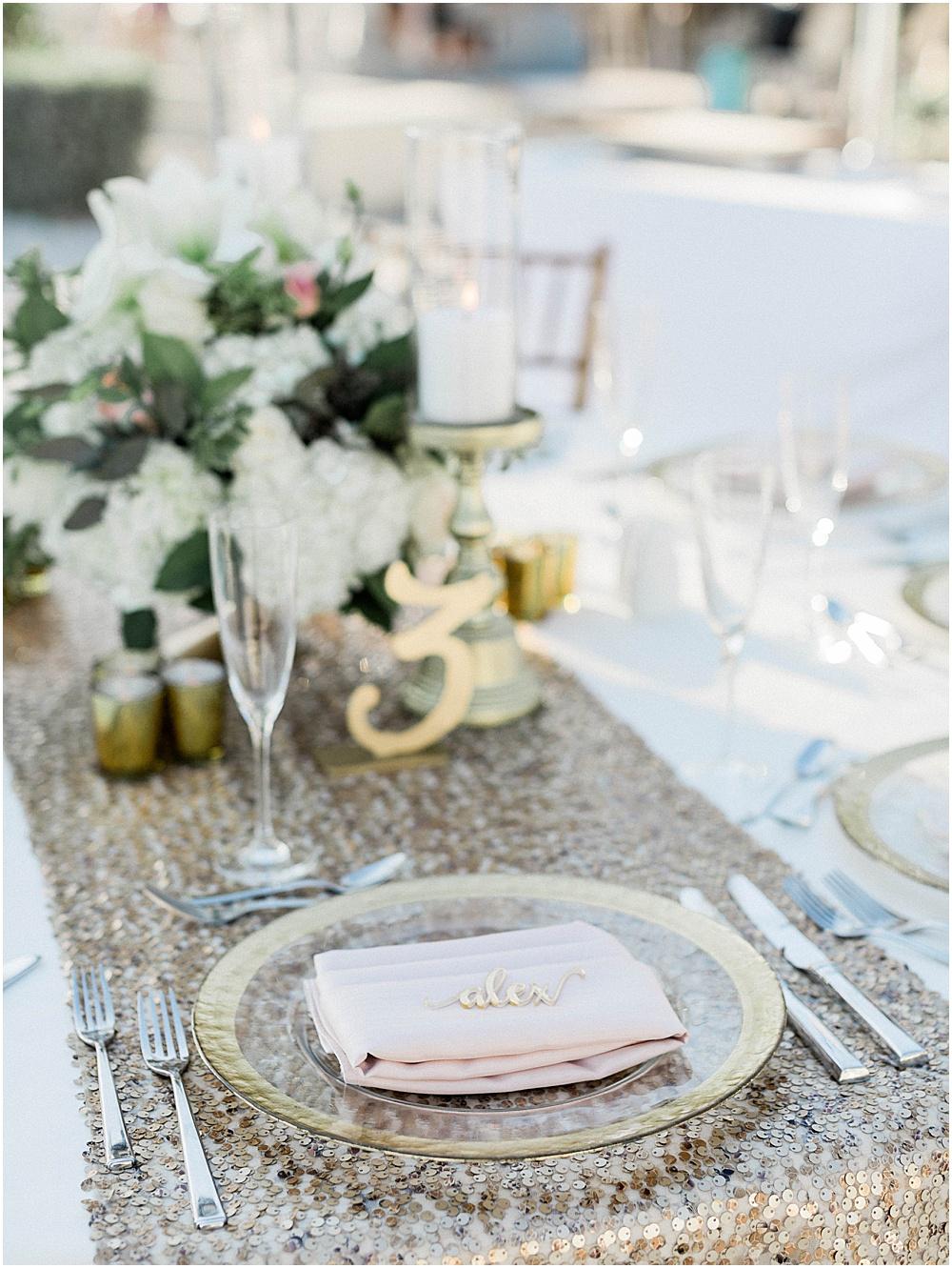 casa_marina_key_west_florida_destination_palm_trees_boston_wedding_photographer_meredith_jane_photography_photo_0103.jpg
