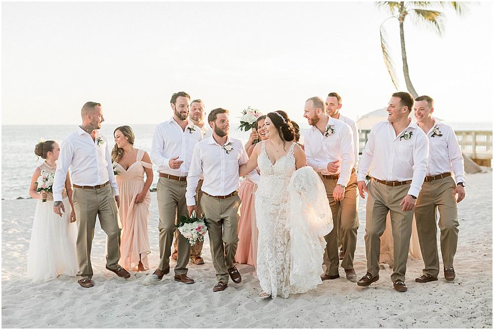 casa_marina_key_west_florida_destination_palm_trees_boston_wedding_photographer_meredith_jane_photography_photo_0105.jpg