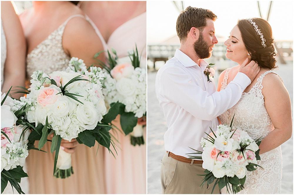 casa_marina_key_west_florida_destination_palm_trees_boston_wedding_photographer_meredith_jane_photography_photo_0108.jpg
