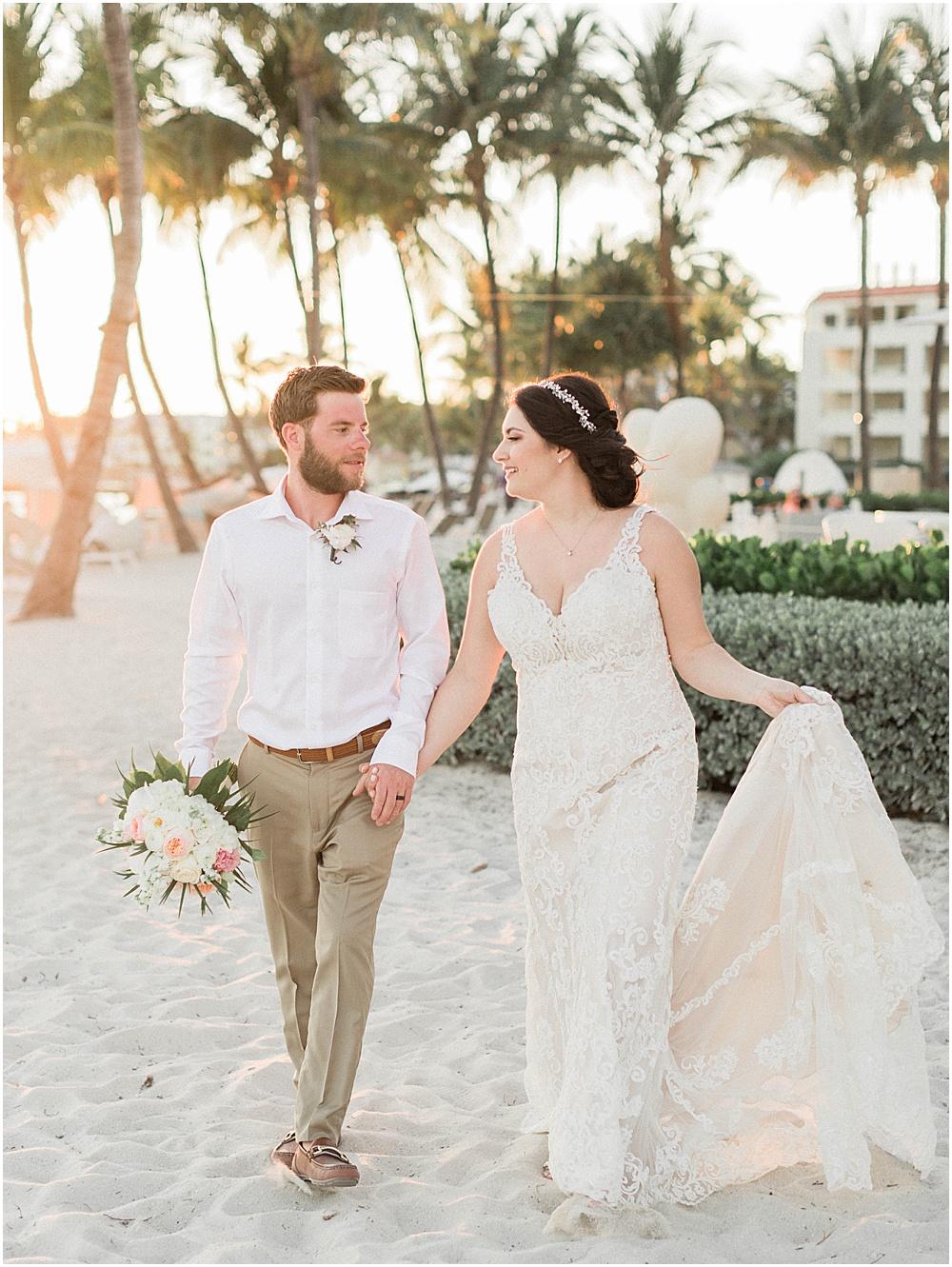 casa_marina_key_west_florida_destination_palm_trees_boston_wedding_photographer_meredith_jane_photography_photo_0109.jpg
