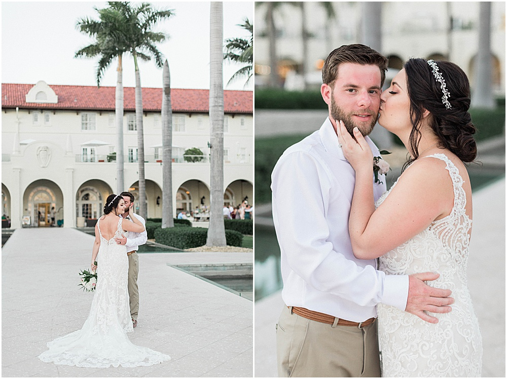casa_marina_key_west_florida_destination_palm_trees_boston_wedding_photographer_meredith_jane_photography_photo_0112.jpg