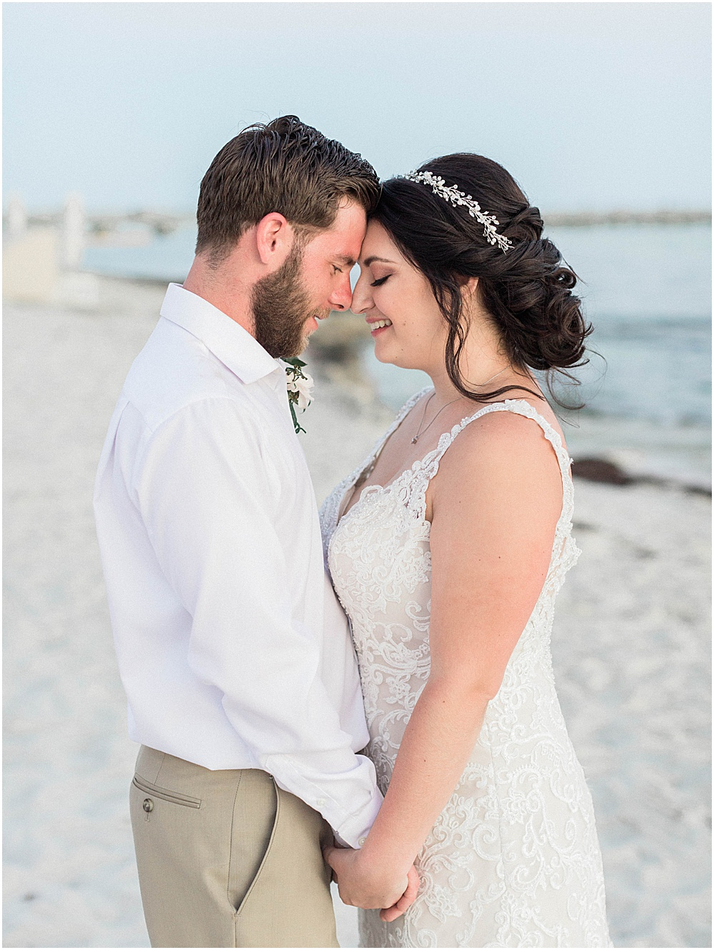 casa_marina_key_west_florida_destination_palm_trees_boston_wedding_photographer_meredith_jane_photography_photo_0118.jpg