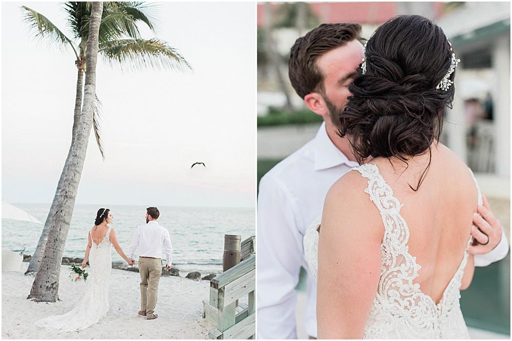 casa_marina_key_west_florida_destination_palm_trees_boston_wedding_photographer_meredith_jane_photography_photo_0121.jpg