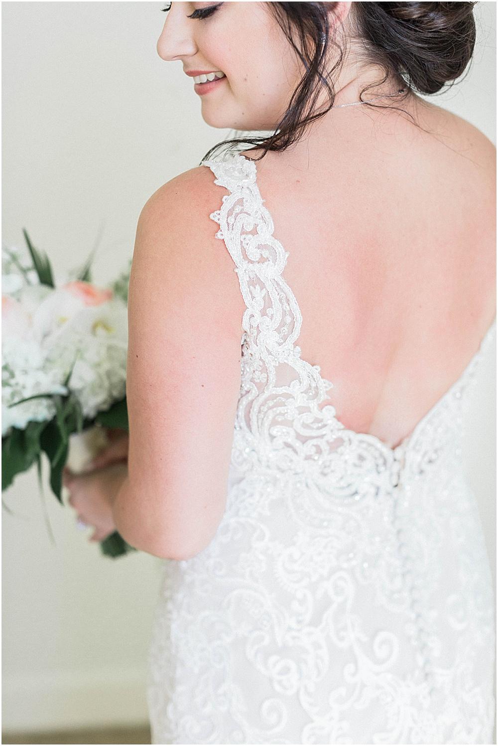 casa_marina_key_west_florida_destination_palm_trees_boston_wedding_photographer_meredith_jane_photography_photo_0120.jpg