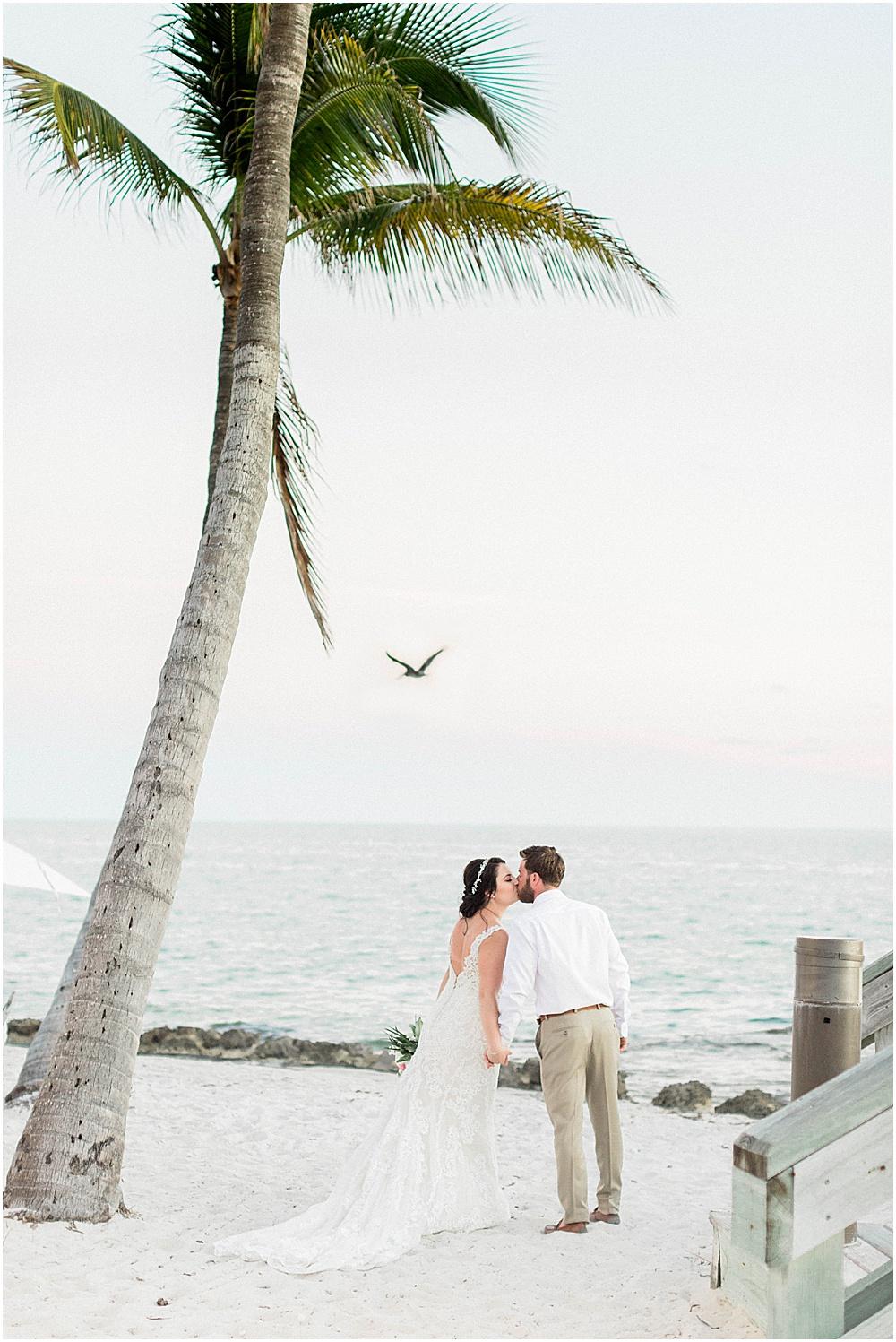 casa_marina_key_west_florida_destination_palm_trees_boston_wedding_photographer_meredith_jane_photography_photo_0122.jpg