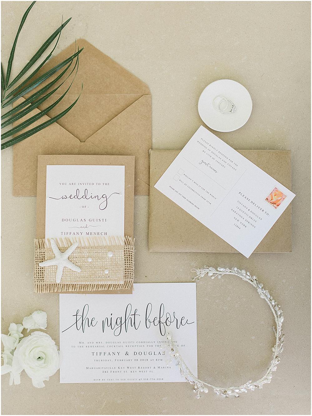 casa_marina_key_west_florida_destination_palm_trees_boston_wedding_photographer_meredith_jane_photography_photo_0123.jpg