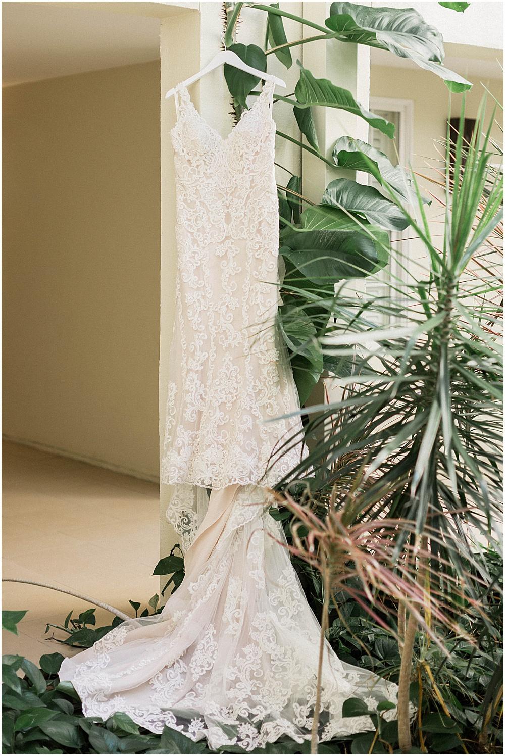 casa_marina_key_west_florida_destination_palm_trees_boston_wedding_photographer_meredith_jane_photography_photo_0124.jpg