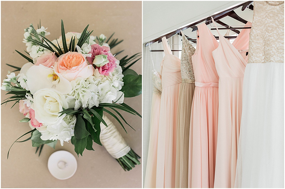 casa_marina_key_west_florida_destination_palm_trees_boston_wedding_photographer_meredith_jane_photography_photo_0125.jpg