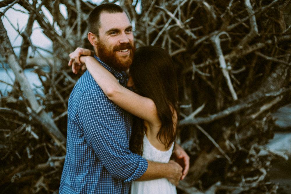Maddie + Will-54.jpg