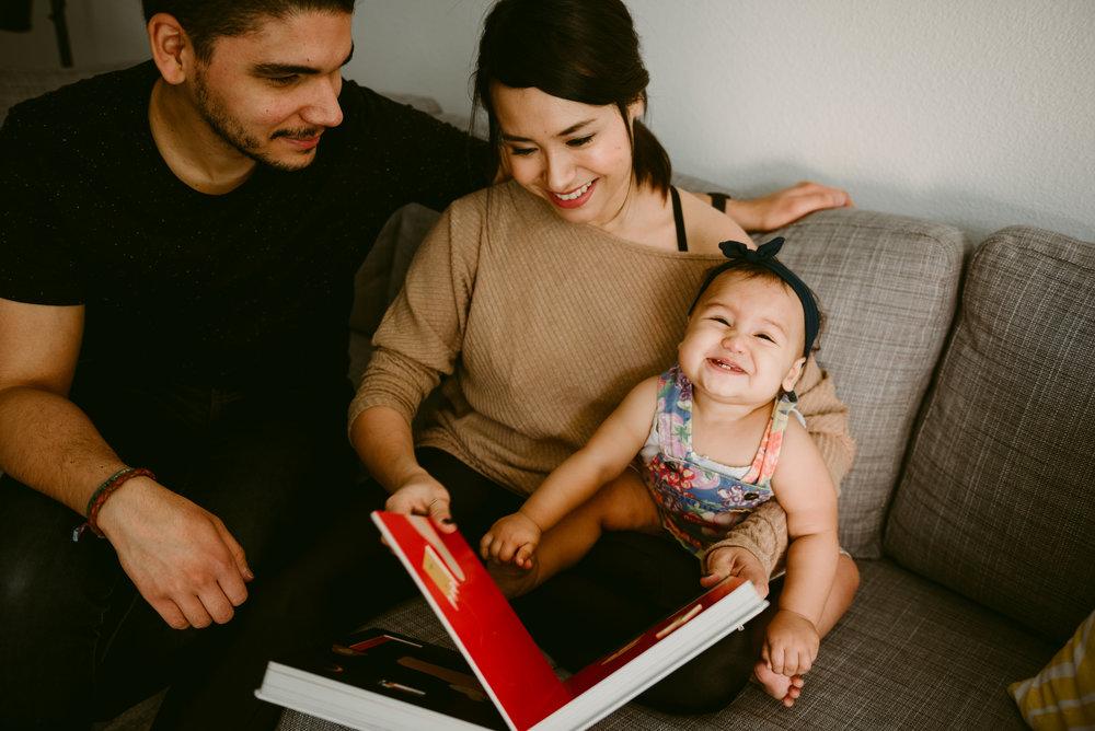 Diaz Family-20.jpg