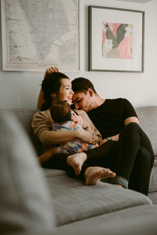 Diaz Family-38.jpg