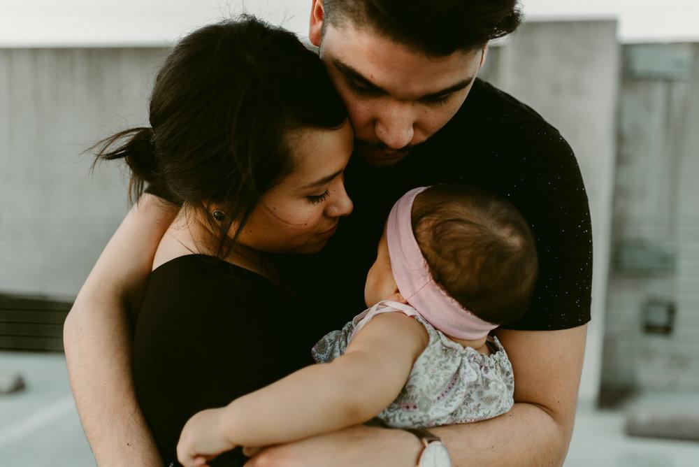 Diaz Family-169.jpg